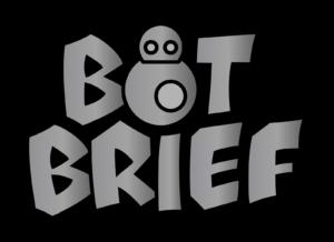 BotBrief.eu